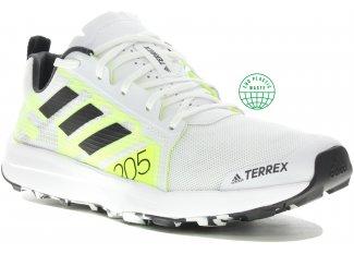 adidas Terrex Speed Flow Primegreen