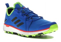 adidas Terrex Speed Gore-Tex M