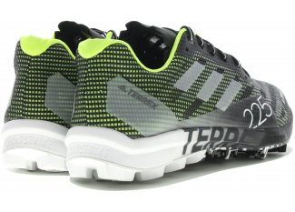 adidas Terrex Speed Pro SG