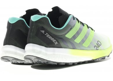 adidas Terrex Speed Ultra M