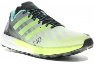 adidas Terrex Speed Ultra M