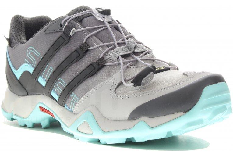 goretex mujer zapatillas adidas