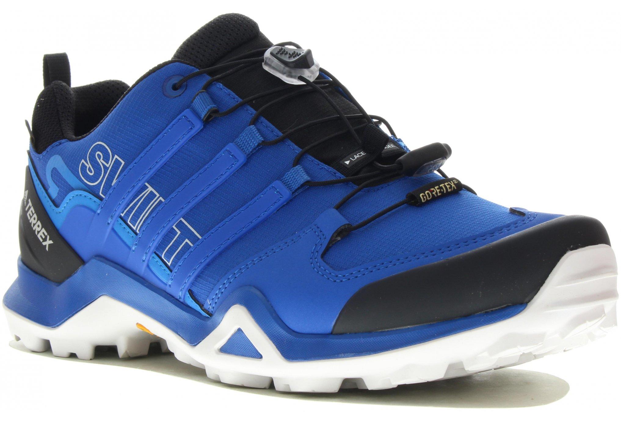 adidas Terrex Swift R2 Gore-Tex M Chaussures homme