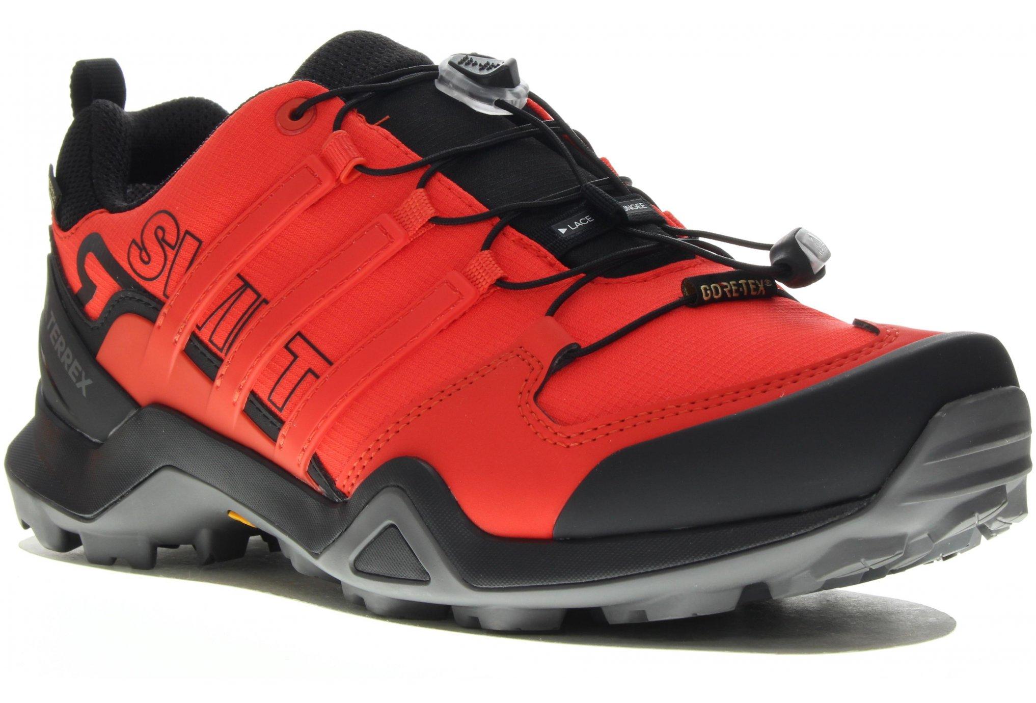 Adidas Terrex Tex M R Gore Swift D2HIeEYW9