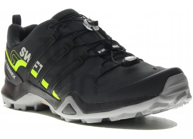 Chaussure randonnée trek ADIDAS pas cher jusqu'à 70% sur