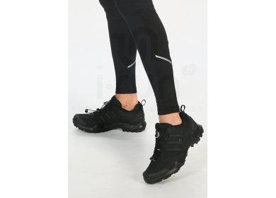 chaussure adidas homme terrex cuir