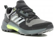 adidas Terrex Swift R3 Gore-Tex W