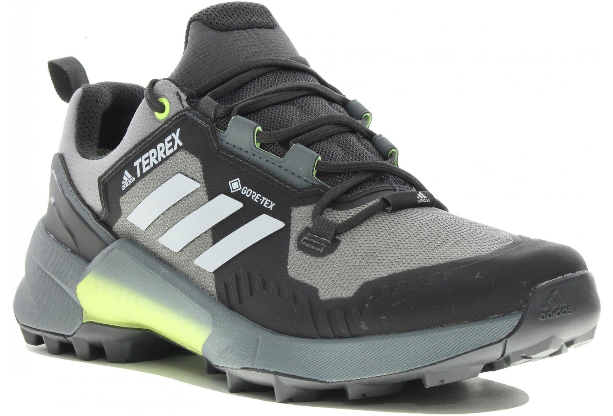 adidas Terrex Swift R3 Gore-Tex W Chaussures running femme