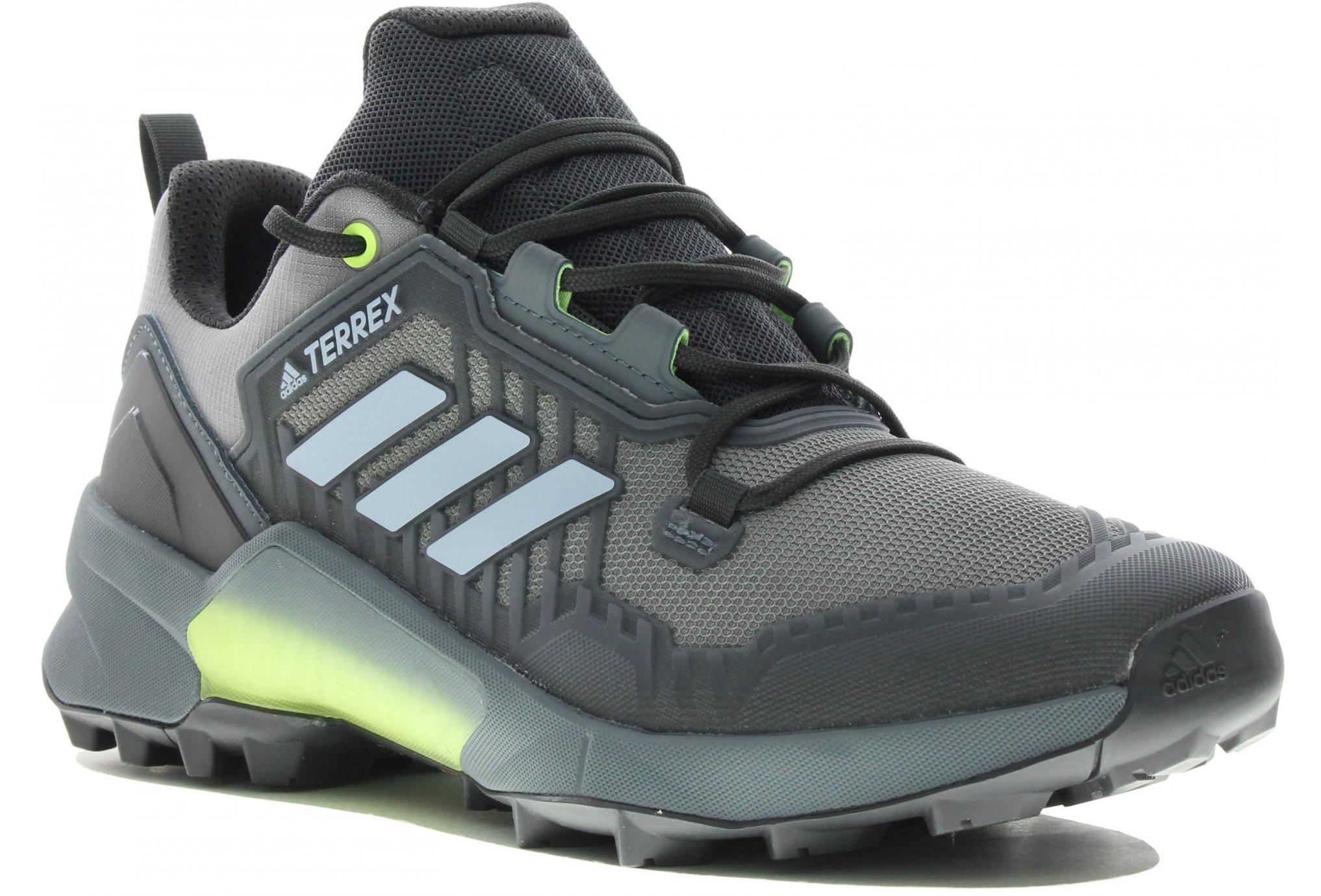 adidas Terrex Swift R3 W Chaussures running femme