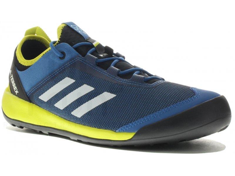 adidas Chaussures de randonnée KANADIA 8.1 TR M adidas soldes NAwGNMV