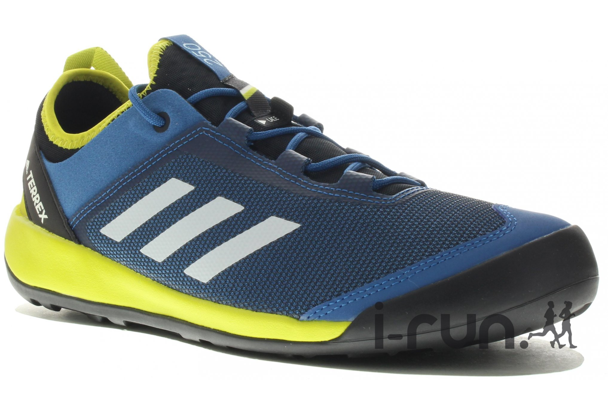 Adidas terrex swift solo m chaussures homme
