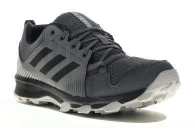 adidas tracerocker hommes running chaussures
