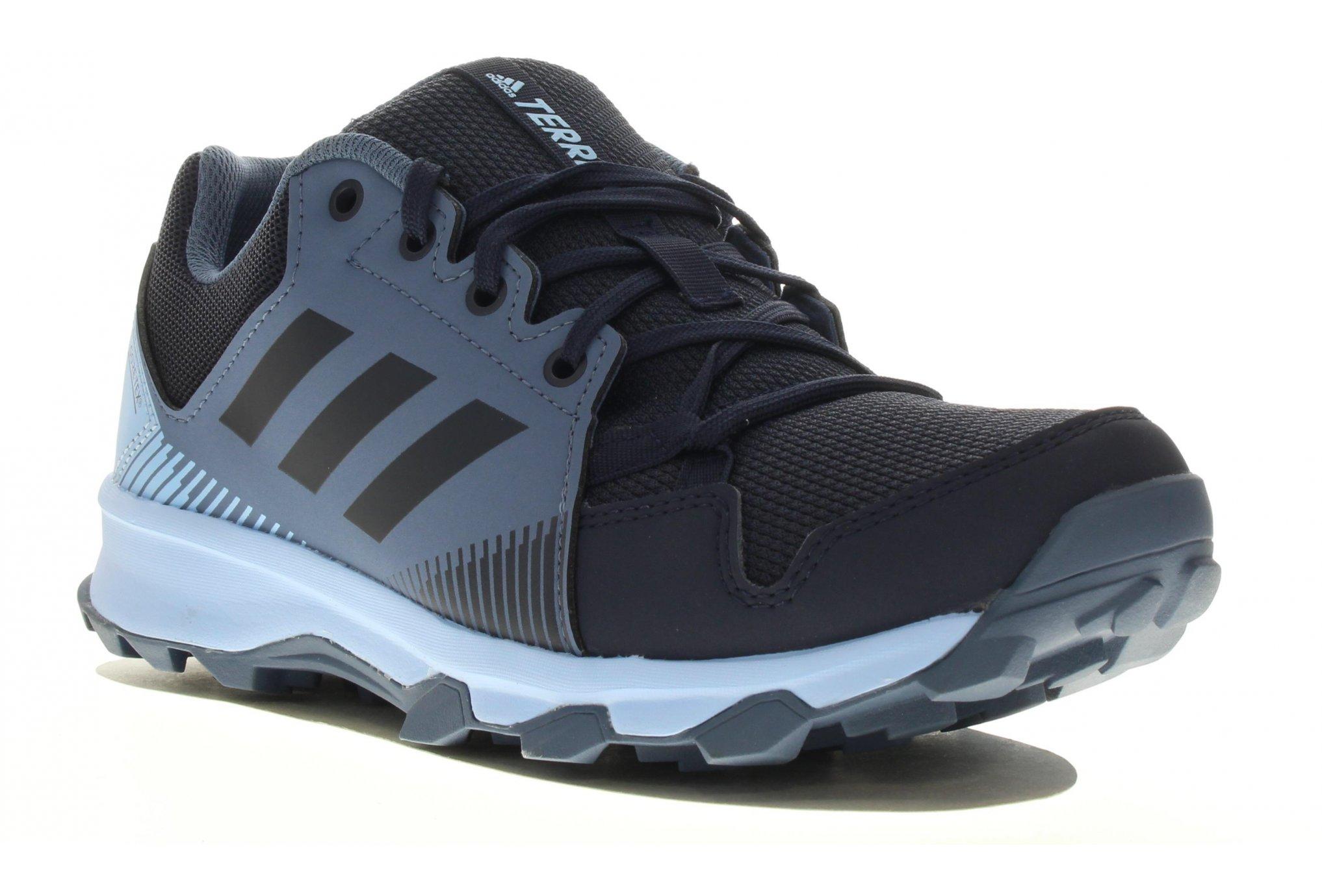 adidas Terrex Tracerocker GTX Chaussures running femme