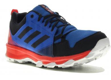 Homme Adidas Running Terrex Gtx Chaussures Tracerocker Trail M aqCXraw