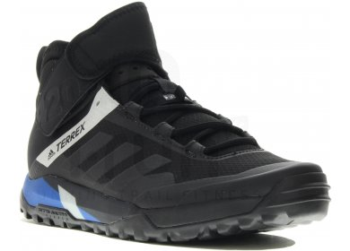 low cost 4fcf1 9d880 adidas Terrex Trail Cross Protect M
