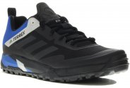 adidas Terrex Trail Cross SL M