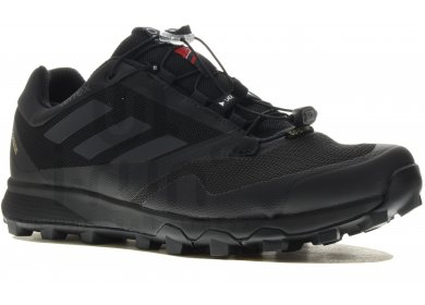 detailed look fdc9f d42e7 adidas Terrex TrailMaker Gore-Tex M