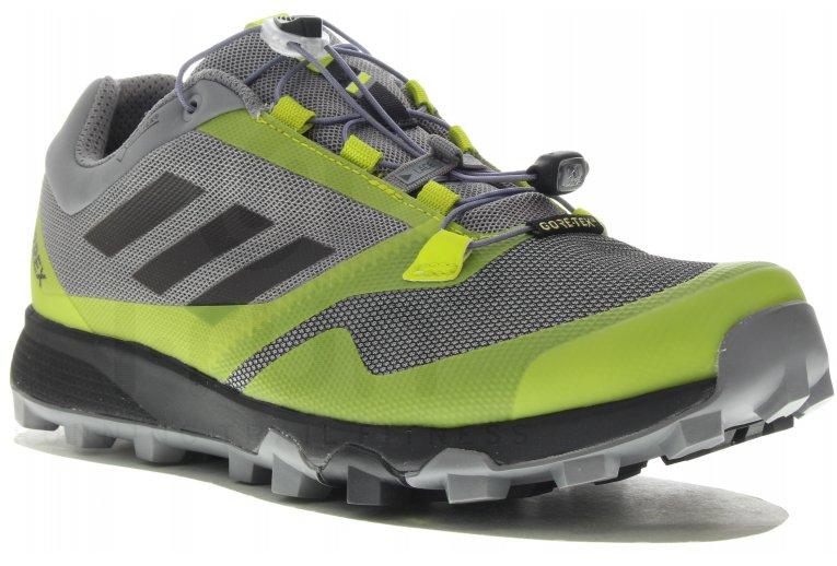adidas Terrex TrailMaker Gore Tex