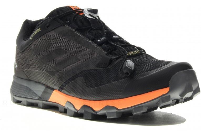 adidas Terrex TrailMaker Gore-Tex M