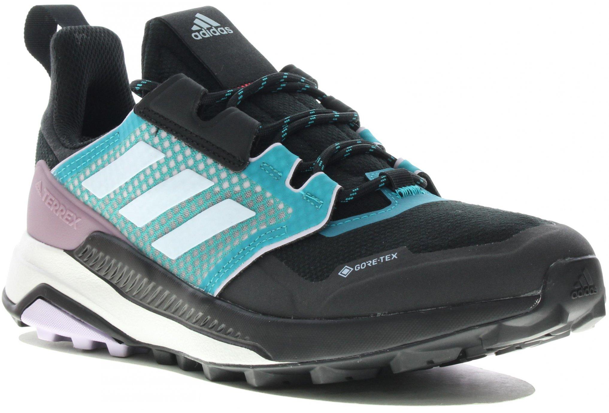 adidas Terrex TrailMaker Gore-Tex Chaussures running femme