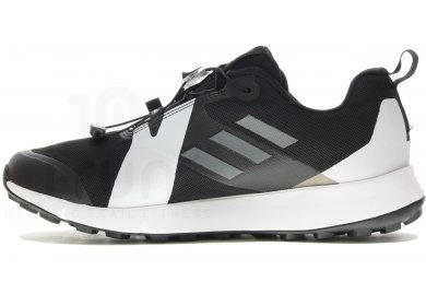 adidas Terrex Two Gore-Tex M