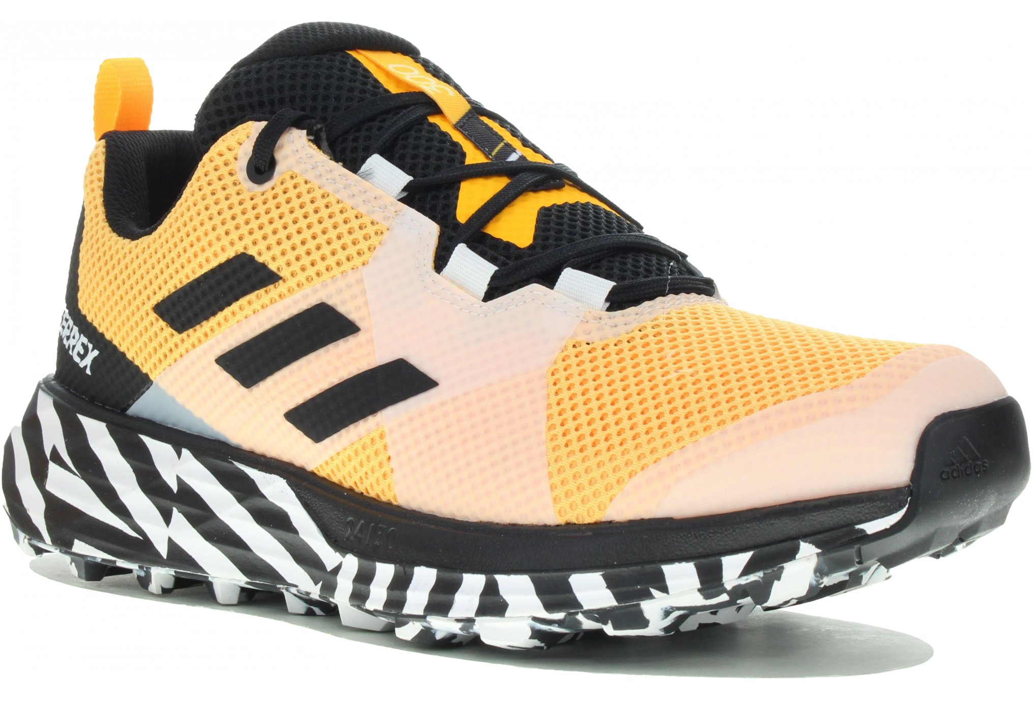 adidas Terrex Two Chaussures homme
