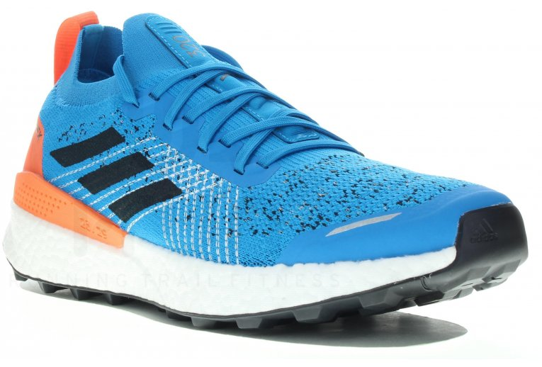 adidas Terrex Two Ultra Parley M