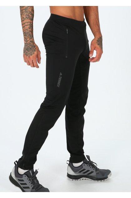 adidas pantalón Terrex Xperior