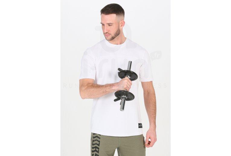 adidas camiseta manga corta TKO
