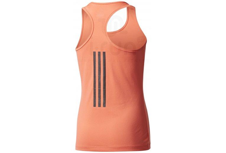 Niña Promoción Camiseta Adidas Tirantes En De Ropa Junior Training 0XqwUa