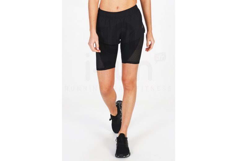 adidas pantalon Two-In-One Ultra