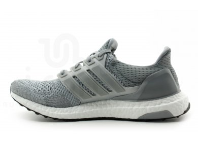 Boost Cher Adidas Edition Chaussures Homme Pas Limitée Ultra M Nwmnv80yO