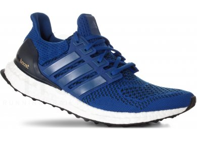 Chaussures Promo Ultra Homme Running Pas Route Cher Adidas En Boost M gvAaAXq