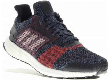 adidas Ultra Boost ST M pas cher - Chaussures homme running Route en ... cf71040892d2