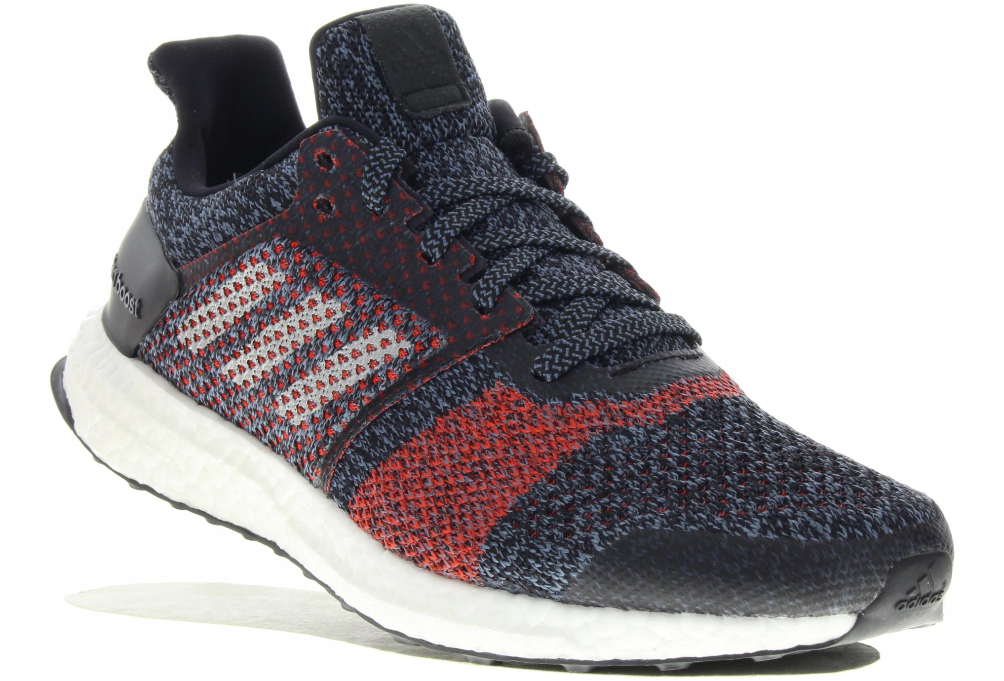 Adidas Ultra boost st m chaussures homme