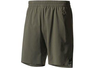 adidas Pantalón corto Ultra Energy
