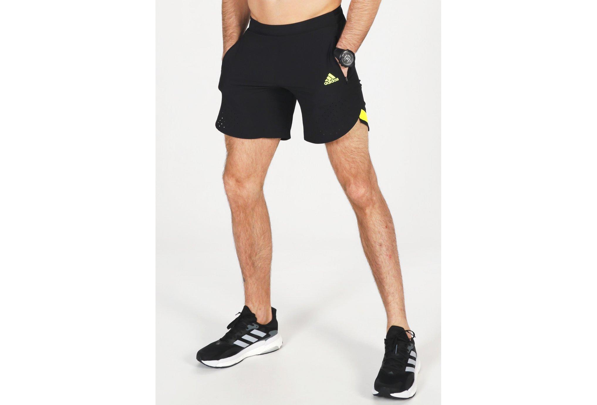 adidas Ultra M vêtement running homme
