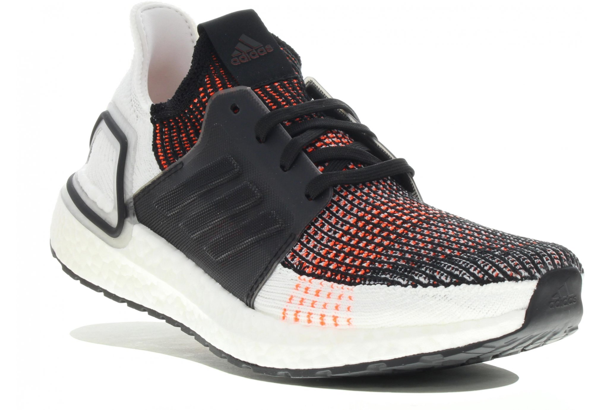 adidas UltraBOOST 19 Chaussures homme