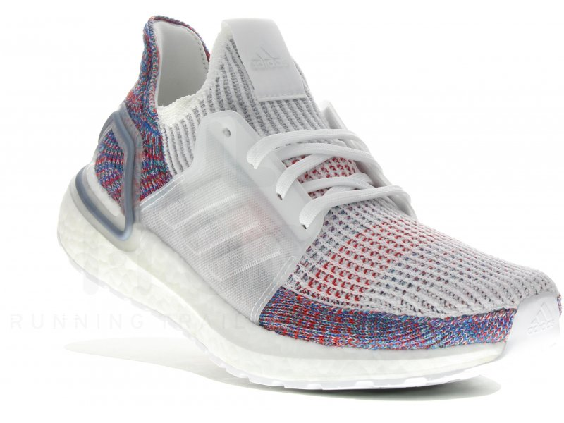 Running 19 Chaussures Femme Ultraboost Refract W Adidas SOXqwn