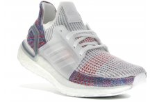 best service c28a8 a17c3 adidas UltraBOOST 19 Refract W