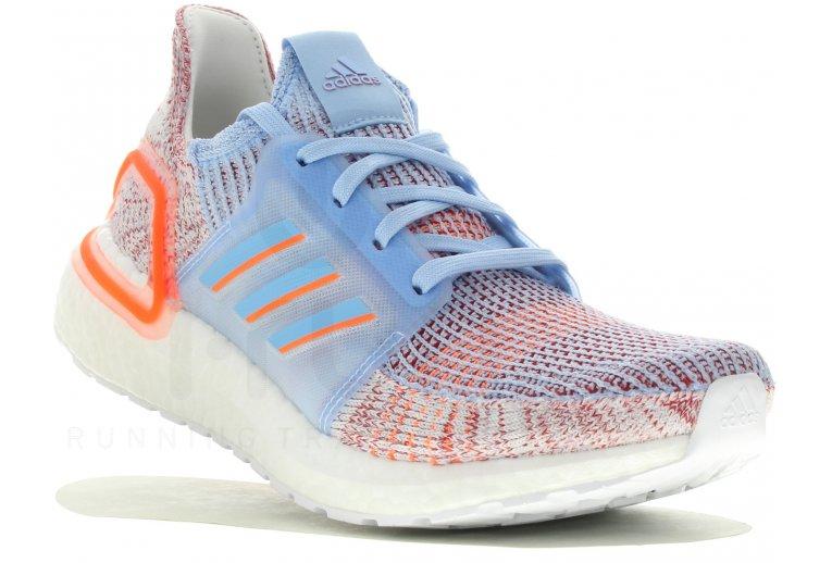 zapatillas adidas mujer running boost