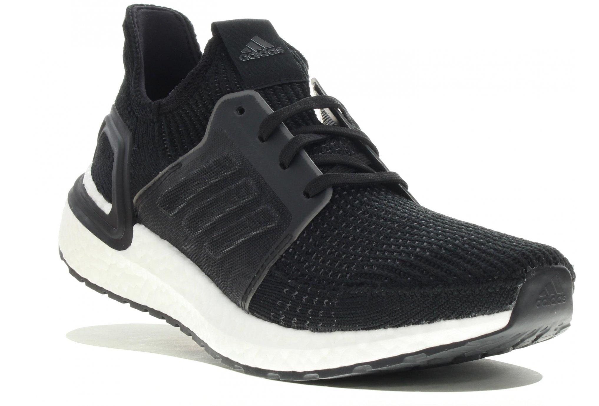 adidas UltraBOOST 19 Chaussures running femme