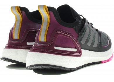 adidas UltraBOOST 20 COLD.RDY W