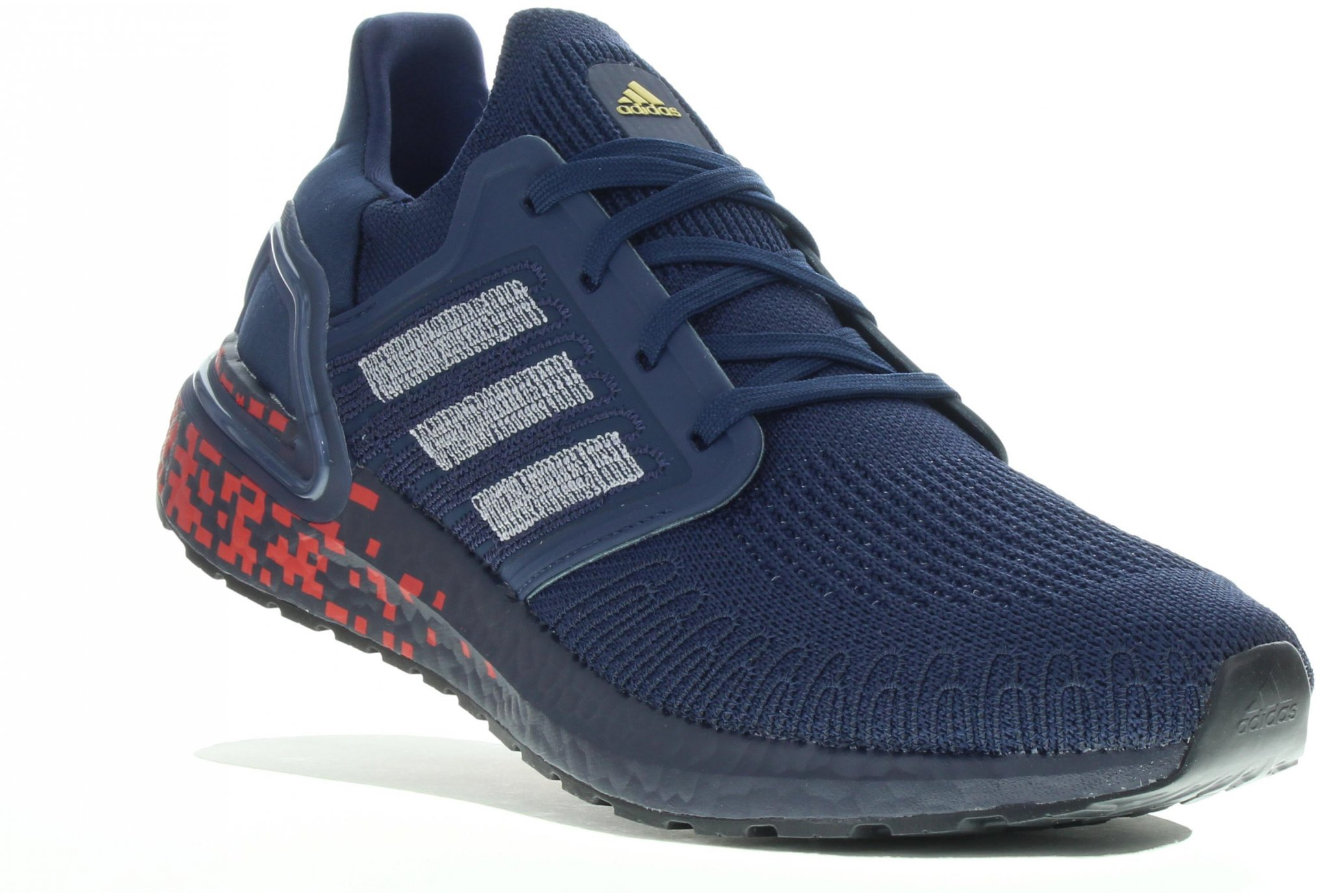 adidas UltraBOOST 20 M Chaussures homme