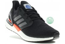 adidas UltraBOOST 20 Space Race Primeblue W