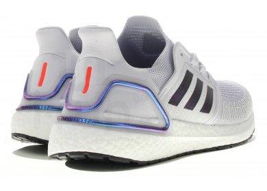adidas ultra boost femme running