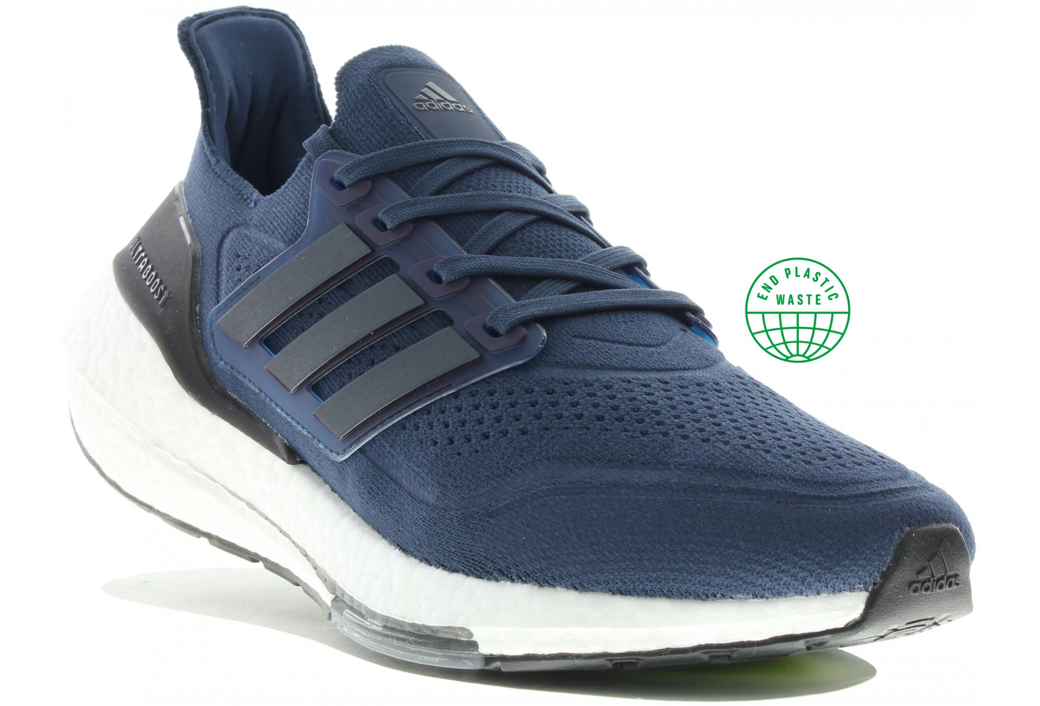 adidas UltraBOOST 21 Primeblue M Chaussures homme