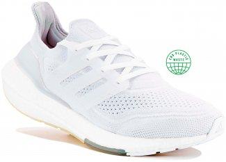 adidas UltraBOOST 21 Primeblue