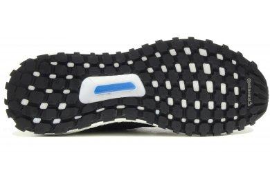 adidas UltraBOOST All Terrain M