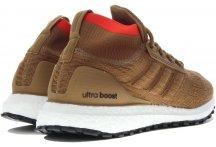 adidas Ultra Boost All Terrain